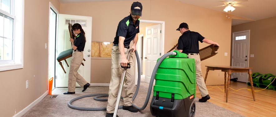 Seminole, FL cleaning services
